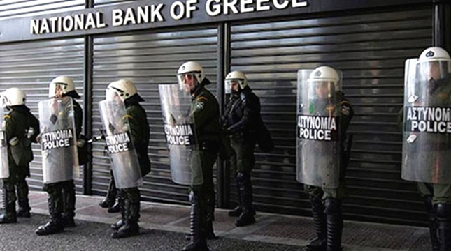 greek-banks-750x400