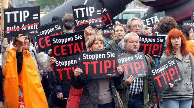 ttip-protest-london-march2.si_