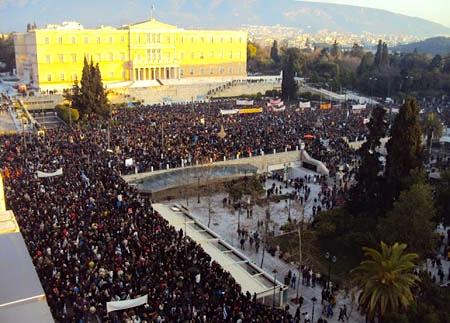 1-Syntagma_12-02-2012