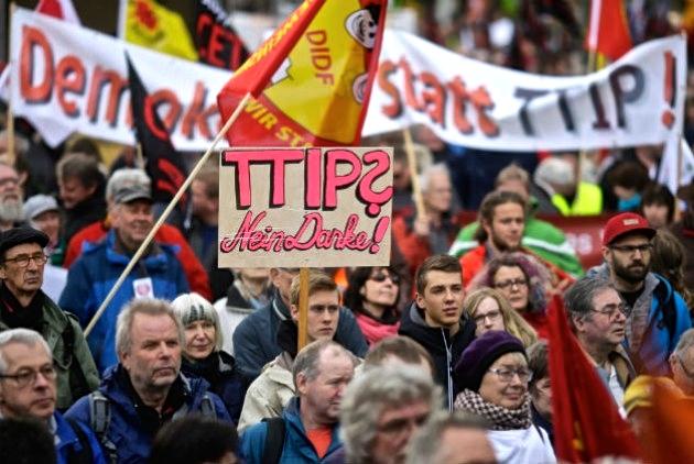 ttip-3