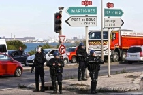 2016-05-24T064800Z_1_LYNXNPEC4N0CL_RTROPTP_2_FRANCE-POLITICS-PROTESTS-OIL