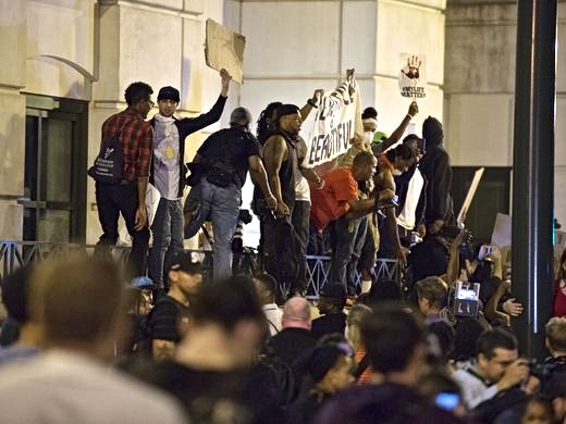 636101829106868430-a01-charlotte-protests