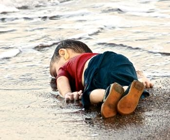 Alan_Kurdi 2 Sept 2015