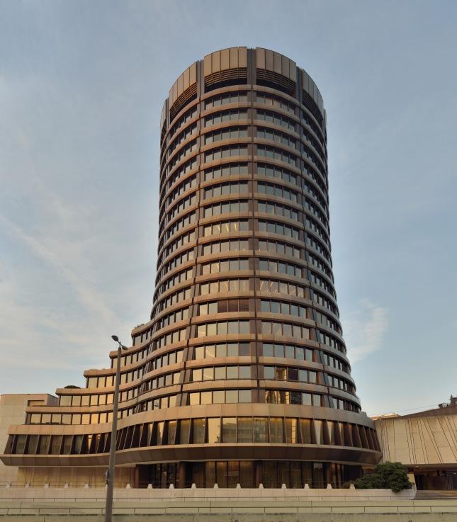 BIS Bank_für_internationalen_Zahlungsausgleich