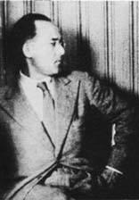 ΕΡΒΙΝ ΓΟΥΛΦ 1902-1937