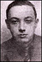 ΡΟΥΝΤΟΛΦ ΚΛΕΜΕΝΤ 1908-38