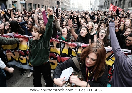 milan-november-16-2018-students-450w-1233315436