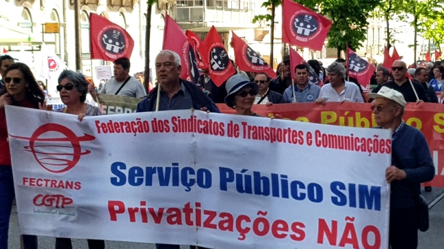 Feature-Fectrans-no-privatisation