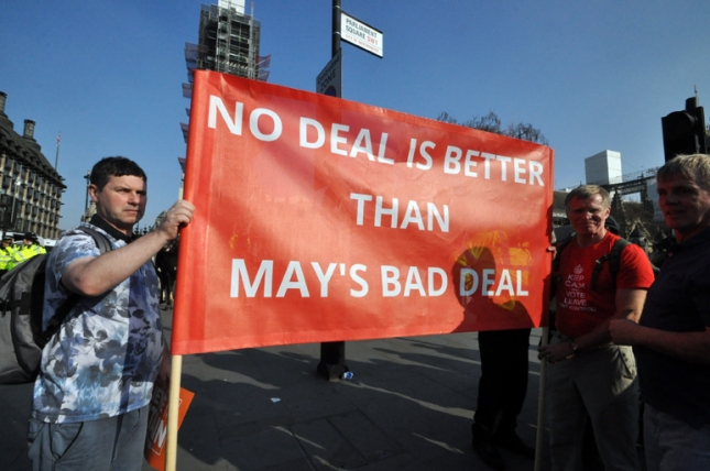 No-deal-better-DSC_0039