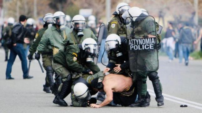 x1571883_police_violence.jpeg,qitok=eLc2oB1a.pagespeed.ic.RcgZqYa4mz